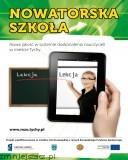02 Nowatorska_szkola