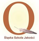 02Śląska Szkoła Jakości