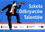 03Szkoła Odkrywców Talentów